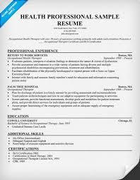 proper resume format 2017 occupational health who can write a term paper office de tourisme de saint etienne