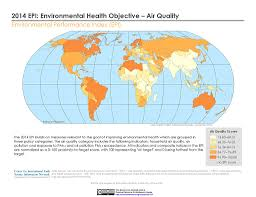 Target World Map by Map Gallery Sedac