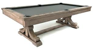 how to level a pool table chairs for pool table dining the camel entry level pool table pool