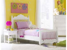 painted french country teen bedroom furniture ideas house design
