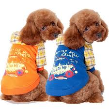 dog summer hoodie promotion shop for promotional dog summer hoodie