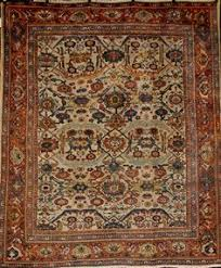 Home Decor Dallas Tx Fr5642 Antique Turkish Anatolia Rugs Home Décor Antique Rugs