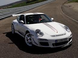2013 porsche 911 gt3 for sale porsche 911 gt3 rs 4 0 specs 2011 2012 2013 autoevolution