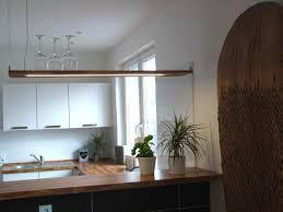 Wohnzimmerlampe Holz Funvit Com Lila Dachschräge