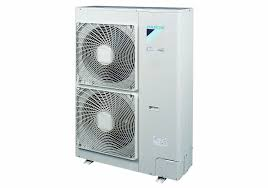 ductless mini split daikin how multi split air conditioner works buckeyebride com