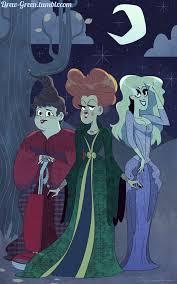 93 best hocus pocus images on pinterest halloween stuff