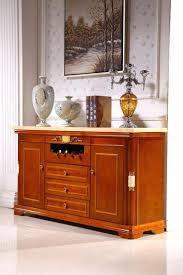 living room furniture storage side cabinet chest side chest side cabinet storage furniture