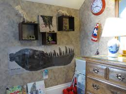 dinosaurs bedroom ideas photos and video wylielauderhouse com