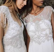 wedding dress trend 2018 wedding dress trend predictions for 2018 kate wilson