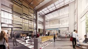 facebook office interior frank gehry to design facebook u0027s new seattle office
