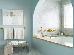 gold fixtures blue and gold bathroom tile gold and blue bathroom