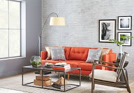 Ideas For Painting Living Room Walls Living Room Color Ideas
