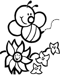 bumble bee coloring pages phone coloring bumble bee coloring pages