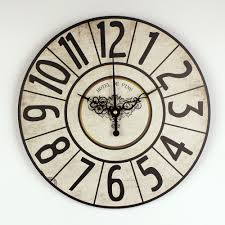 Clock Designs by Compare Prices On Unique Wall Clock Designs Online Shopping Buy