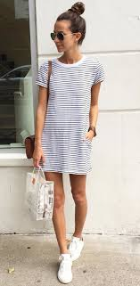 Mississippi travel dresses images Best 25 summer clothes ideas summer outfits jpg