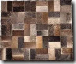 Real Cowhide Rug Leather Cowhide Rugs Patchwork Area Rugs Furniture Store In
