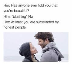Sweet Memes For Him - the best sweet memes memedroid
