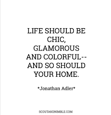 home interior design quotes interior design quotes stunning 37 best words to liveimages on