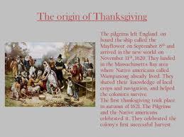 thanksgiving tremendous thanksgiving originmagenspirations