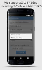 galaxy sim unlock apk sim unlock for galaxy s7 2 2 1 apk android tools apps