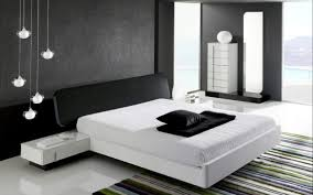master bedroom decorating ideas 2013 modern bedroom design ideas 2013 interior design