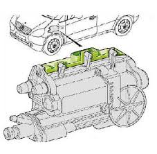 mercedes a class automatic gearbox fault bert rowe s mercedes a class info components parts manual