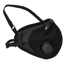 Rz Mask Rz Mask M2 5 Face Mask Kimpex Canada
