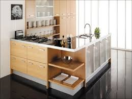 Buffet Storage Ideas by Kitchen Buffet Table Furniture Ikea Restaurant Menu Tall Wood