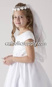 communion veils veils