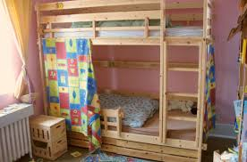 Loft Bed With Desk And Futon Futon Extraordinary Full Size Boys Loft Bed With Stairs And Desk