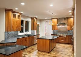 honey oak kitchen cabinets with wood floors oak kitchen cabinets all you need to