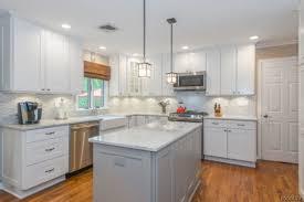 high end kitchens designs best high end kitchen appliances top 100 best high end luxury