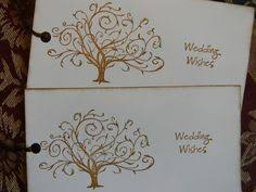 wishing tree sayings christmas wedding wish tree sign matching our