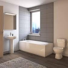 Cheap Modern Bathroom Suites Modern Bathroom Packages Heat Plumb