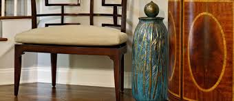 custom furniture nj accent pieces by cw i interior design