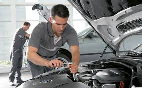 bmw repairs five reasons why every bmw driver needs an extended warranty
