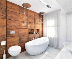 badezimmer paneele hausdekorationen und modernen möbeln kleines ehrfürchtiges
