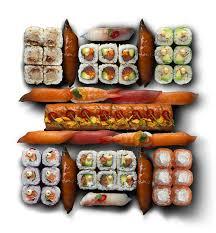 sushi shop siege sushi shop restaurant japonais n 1 de la livraison à domicile de