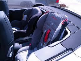 porsche 911 car seats 991 rear seats and page 2 6speedonline porsche forum