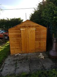 garden sheds for sale gumtree home outdoor decoration