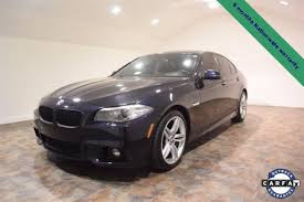 cars comparable to bmw 5 series listing all cars 2015 bmw 5 series 535i xdrive