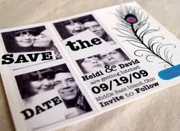Photobooth Ideas Photo Booth Save The Date Ideas 001 Weddings By Lilly