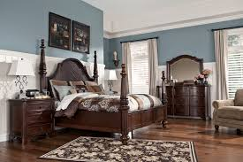 bedroom sets ashley furniture flemingsburg 5 piece bedroom set ogle furniture