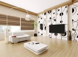 laminate flooring san antonio tx selma tx flooring liquidation