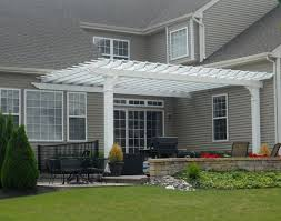 Roof Pergola Next Summers Project Beautiful Patio Roof Beautiful by Best 25 Free Standing Pergola Ideas On Pinterest Porch Roof