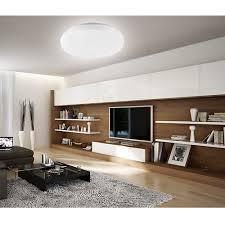 wohnzimmer deckenbeleuchtung wohnzimmer deckenbeleuchtung 28 images led deckenbeleuchtung