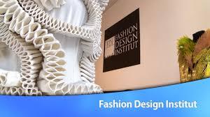 fashion design institut d sseldorf fashion design institut 15 02 2017 center tv düsseldorf