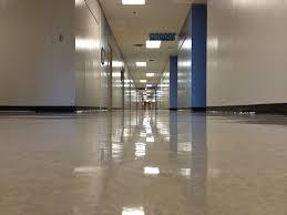 commercial floor care services jacksonville nc carolina clean care
