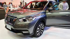 nissan kicks 2017 black nissan kicks 2017 youtube