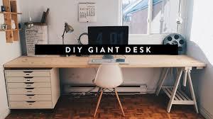 Office Desk by Diy Desk Lovely Diy Office Desk Fresh Home Design Decoration